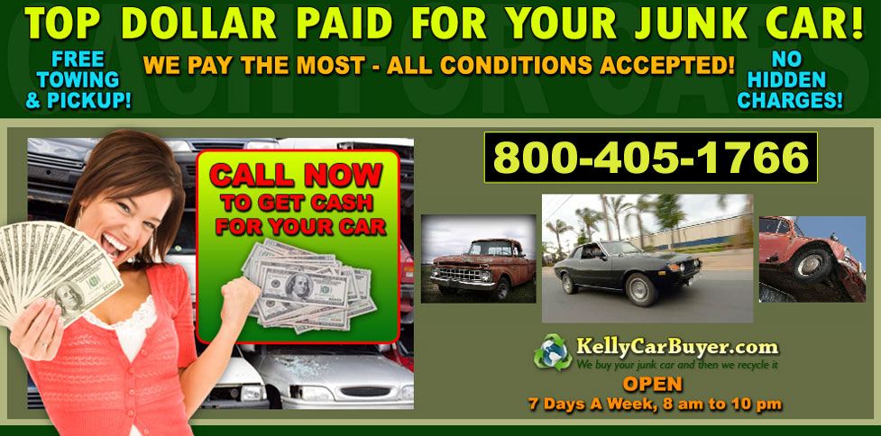 Cash For Junk Cars Online Quote Classy Get Online Quote  Junk Car Wheeling
